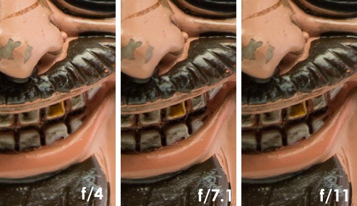 Sigma 24_105mm f4 test images at 51mm f4 f7.1 f11