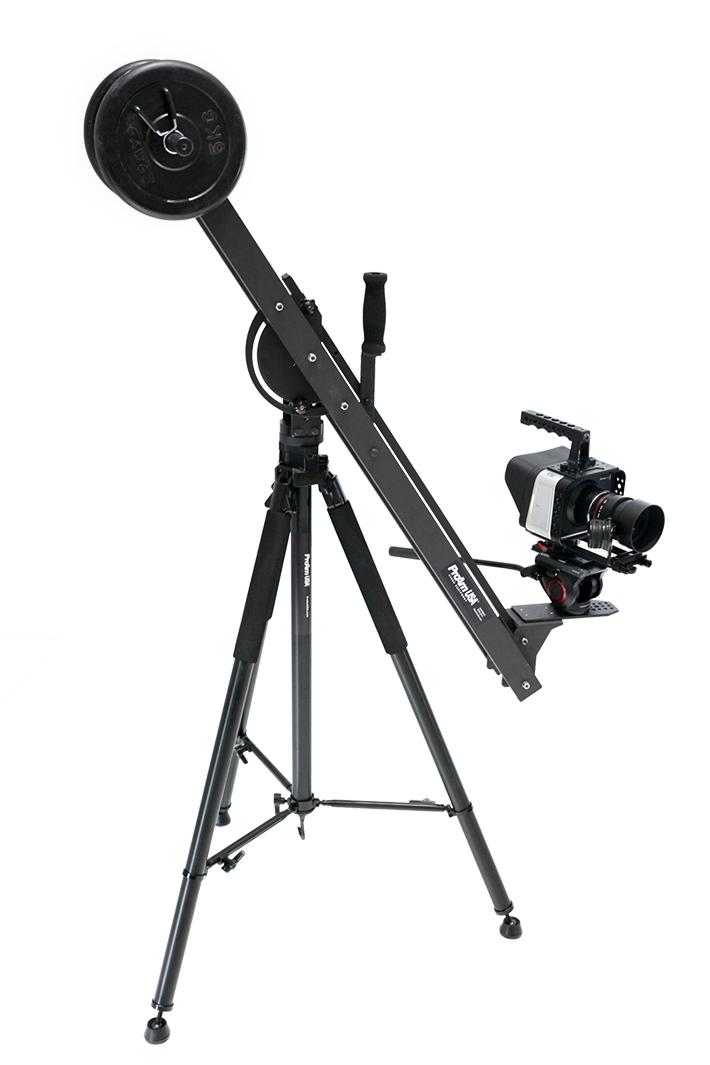 Taurus-Jr-HD60-Tripod-Camera-Head-14 copy