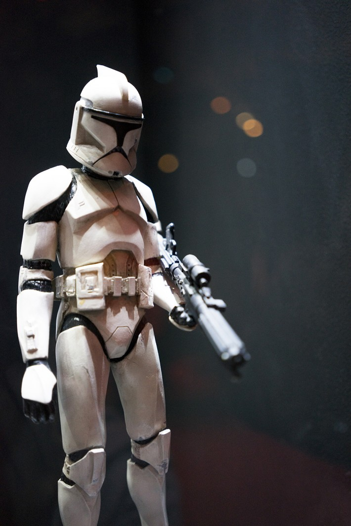 clone trooper sony a7r review