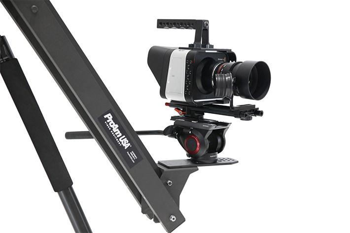 fstoppers Taurus-Jr-HD60-Camera-Head-2 copy