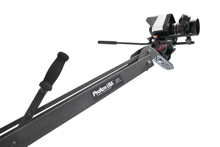 fstoppers Taurus-Jr-HD60-Camera-Head-5 copy