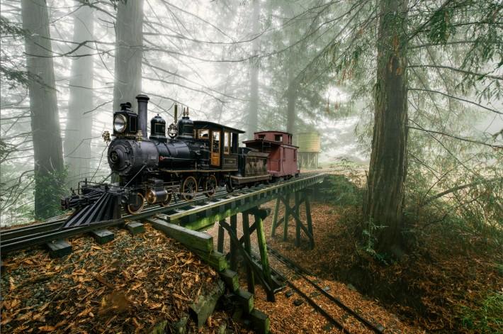 fstoppers train_final composite