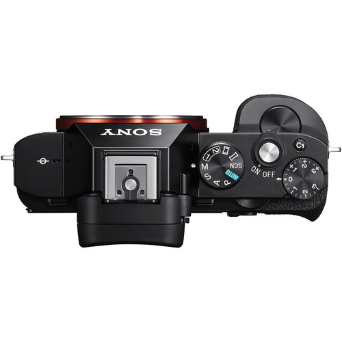 sony a7r fstoppers review 3