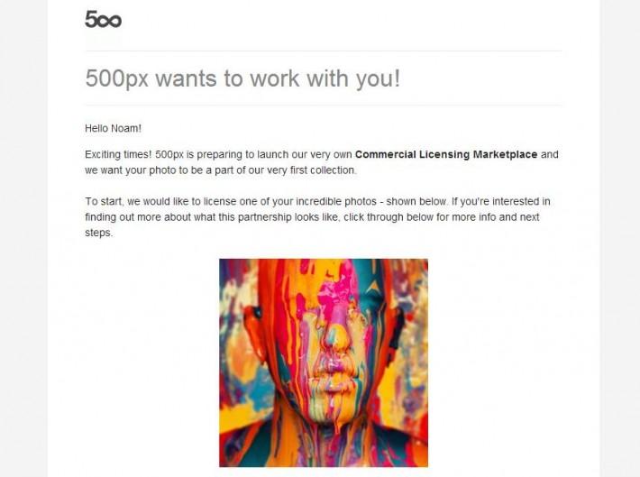 500px-prime-invitation