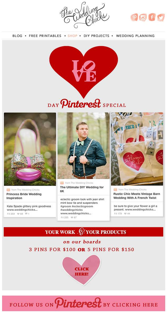 fstoppers_wedding_chicks_pinterest_ad