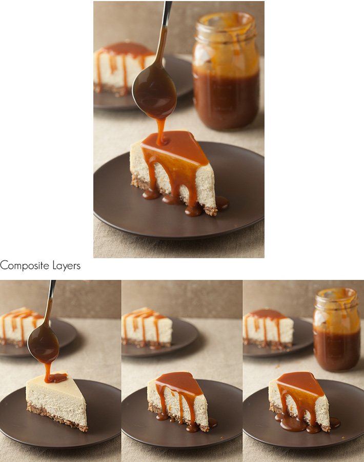 Cheesecake_composite_shot