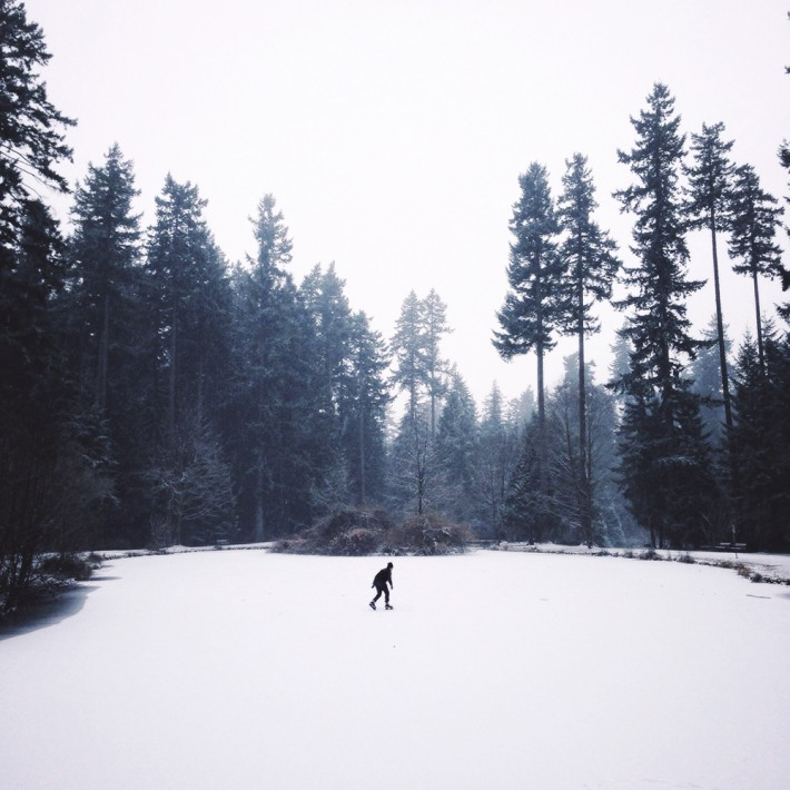 Ice-Skate-Victoria-Rankin