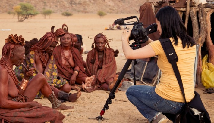 Joyce-Tsang-Namibia-BTS
