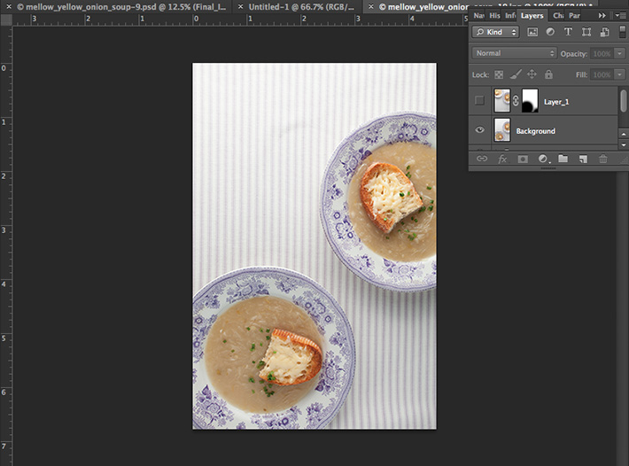 Missing_Prop_Composite_Soup_Background_PS