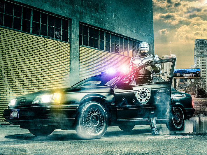 Robocop-Retouch-by-sectorconception