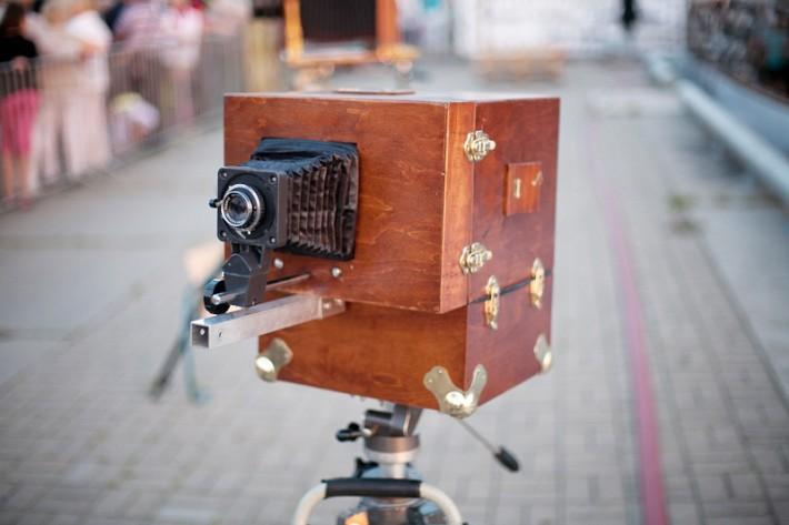fstoppers-idlozi-camera