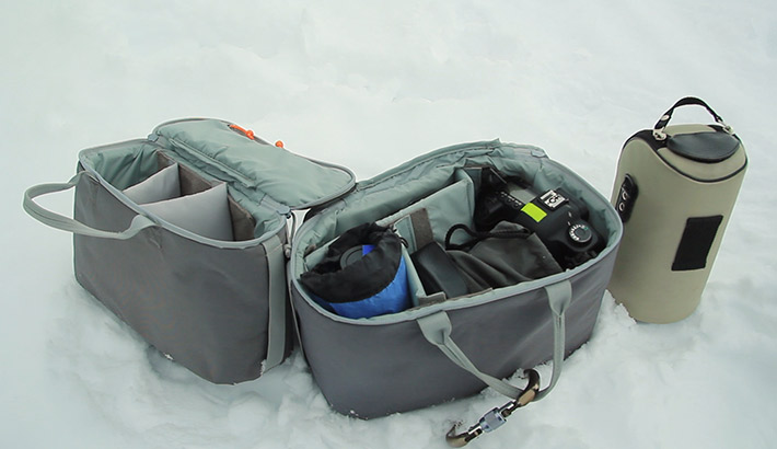 fstoppers-winter-conditions-lowepro