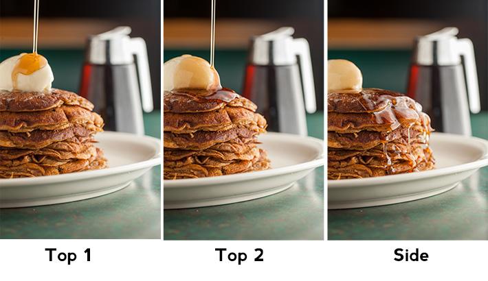 pancake_stack_tops_sides_samples