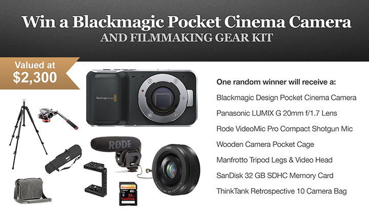 pocket-filmmaker-blog-1