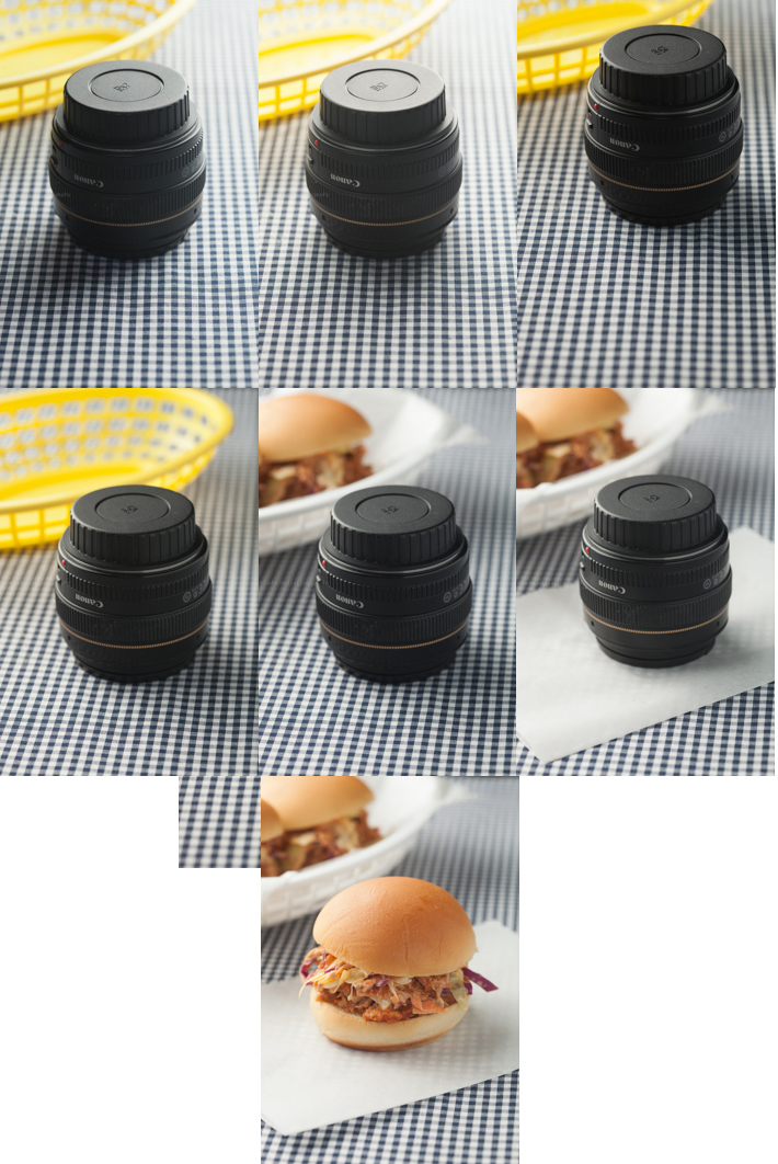 prelighting_stand_ins_bbq_slider