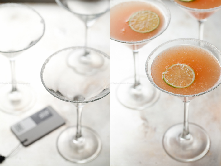 prelighting_stand_ins_cocktail