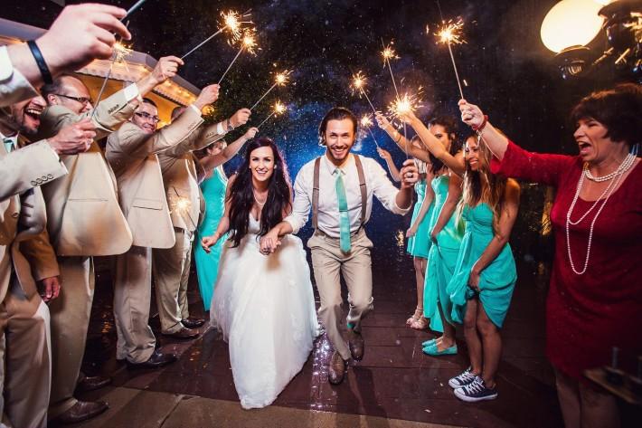 Amazing_Sparkler_Rain_Wedding_Photos_by_Trevor_Dayley