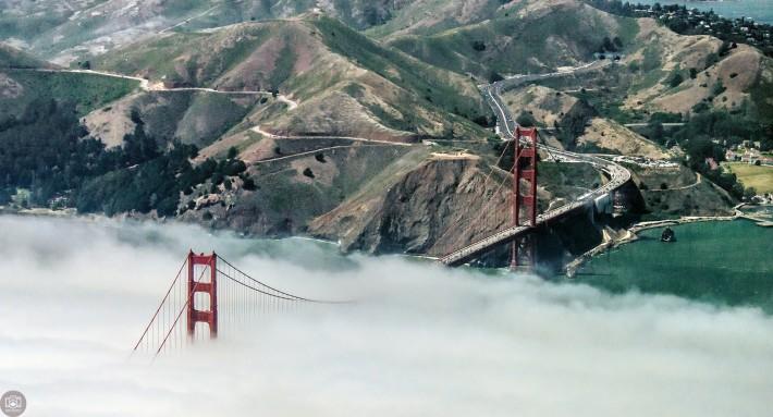 279 of 365 Golden Gate_final