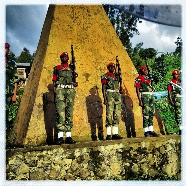 6-FARDC-Soldiers-Congo