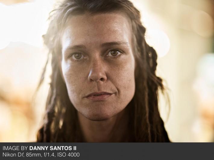 Austin_Rogers_Fstoppers_Danny_Santos_II_Nikon_Df_High_ISO_Portrait_13
