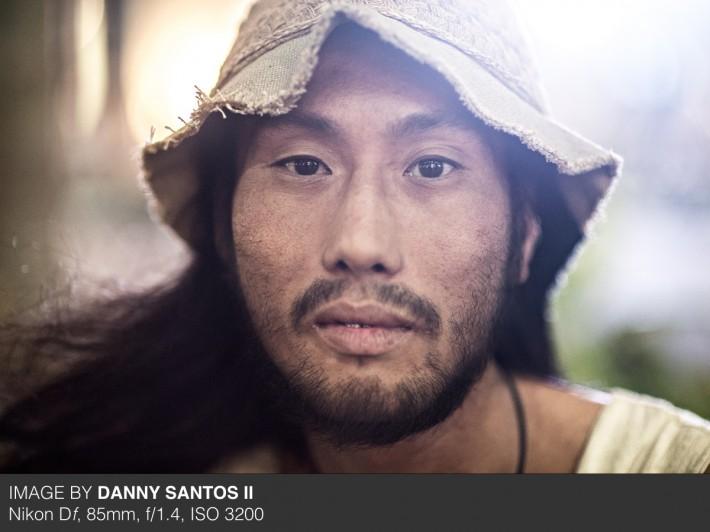 Austin_Rogers_Fstoppers_Danny_Santos_II_Nikon_Df_High_ISO_Portrait_22