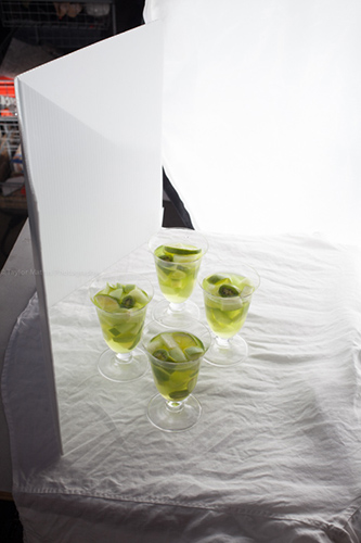 Green_sangria_shirt_background_lighting_diagram