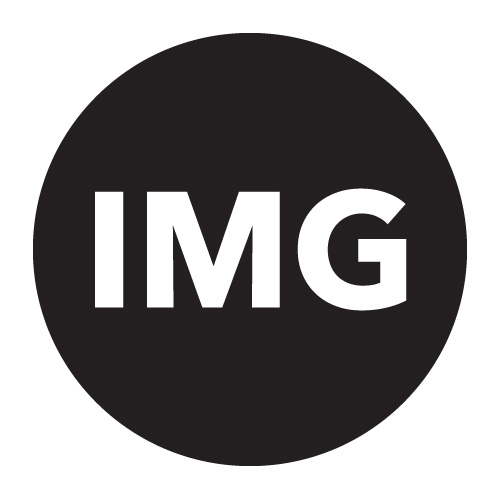 IMGembed-Logo
