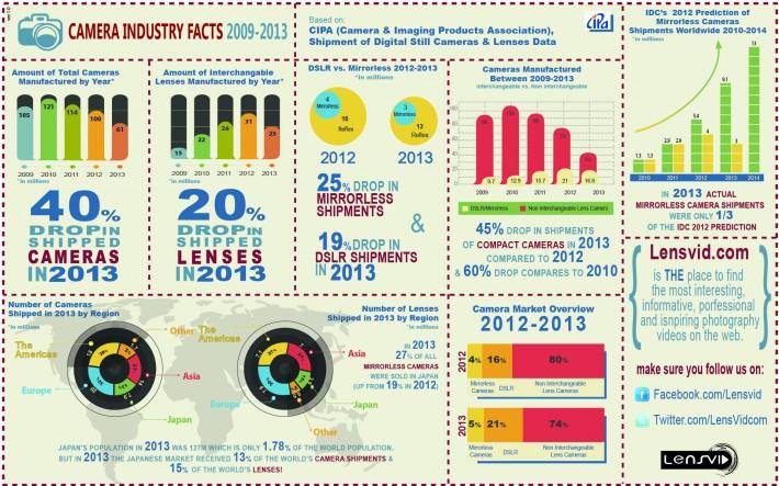 Infographic-1920-1200-01