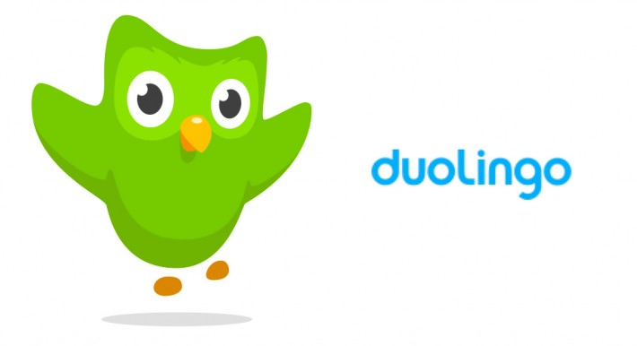 The-Best-App-For-Traveling-Photographers-duolingo