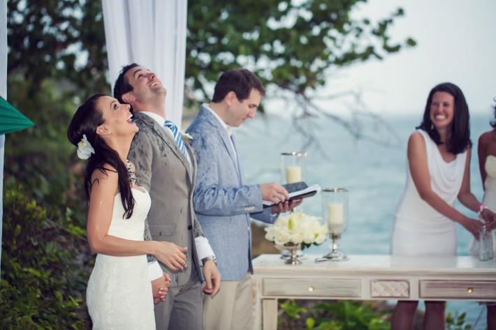 Rain_On_Your_wedding_Day_Trevor_Dayley