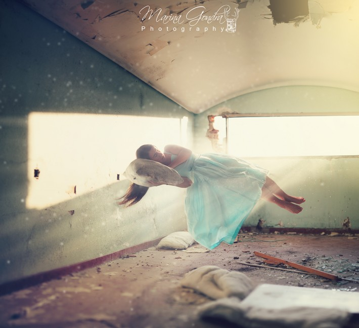 fstoppers-dani-diamond-how-to-shoot-pictures-of-people-floating-levitation5
