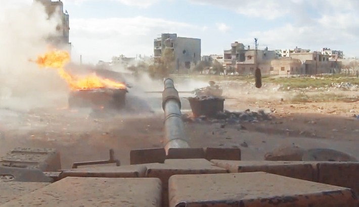 fstoppers-syrian-tanks-gopro-pov1