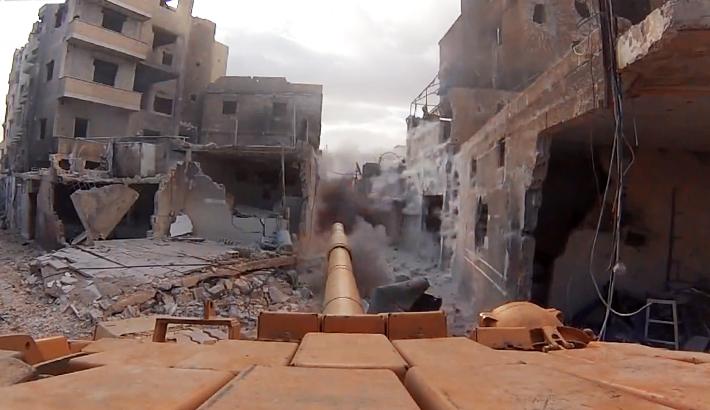 fstoppers-syrian-tanks-gopro-pov3