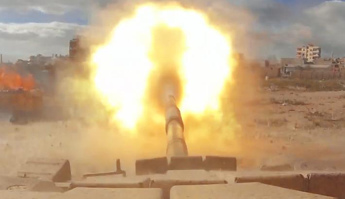 fstoppers-syrian-tanks-gopro-pov4