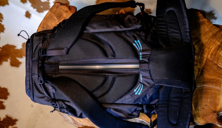 fstoppers-travel-guide-kelty3