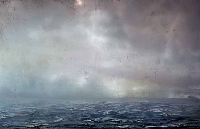 oceans-keever-landscape