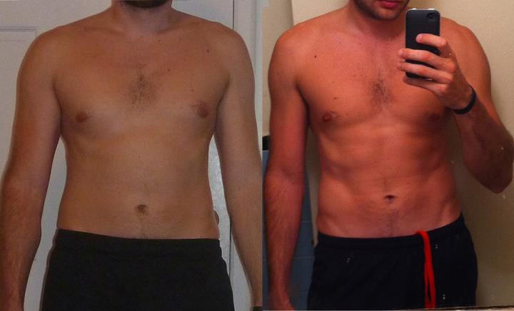 p90x_results