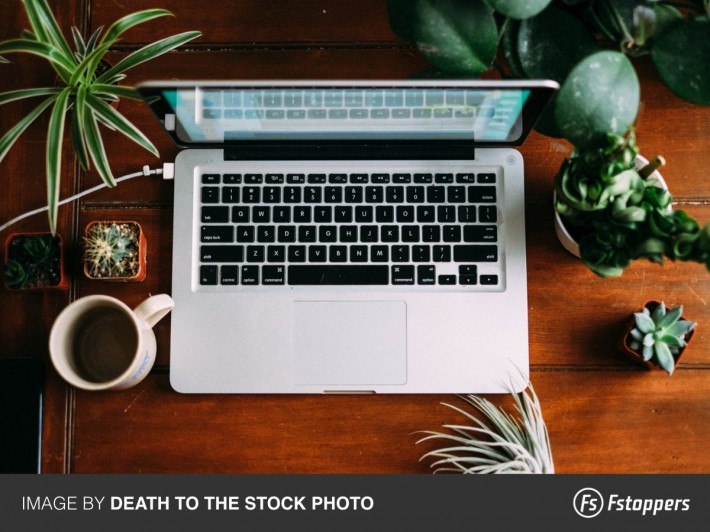 Austin_Rogers_Fstoppers_Death_to_the_Stock_Photo_6