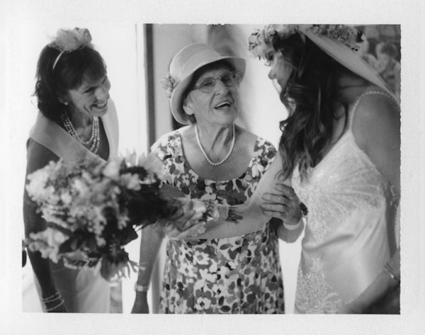 Austin_Rogers_Fstoppers_Michael_Ash_Smith_Instant_Film_Wedding_12