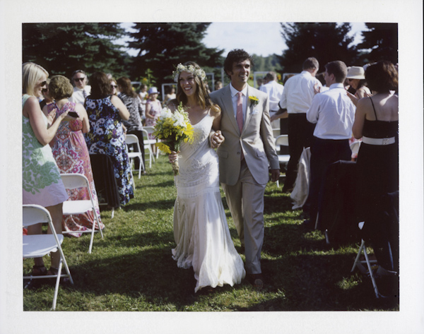 Austin_Rogers_Fstoppers_Michael_Ash_Smith_Instant_Film_Wedding_5
