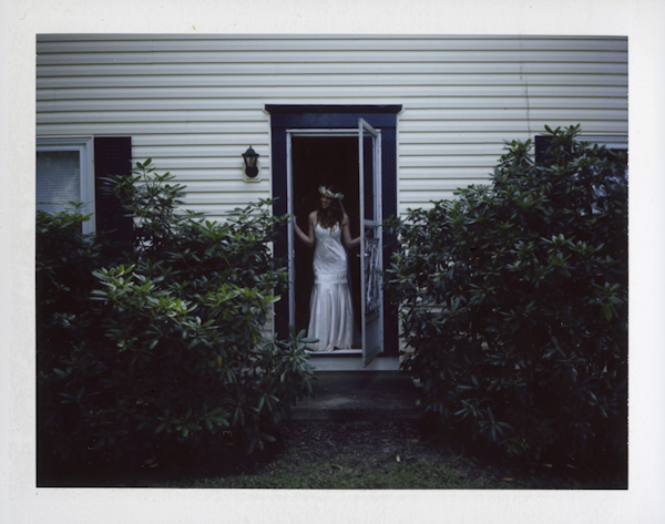 Austin_Rogers_Fstoppers_Michael_Ash_Smith_Instant_Film_Wedding_7