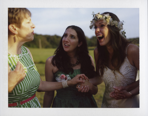 Austin_Rogers_Fstoppers_Michael_Ash_Smith_Instant_Film_Wedding_8
