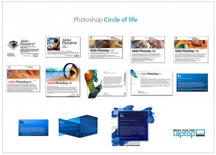 Austin_Rogers_Fstoppers_Photoshop_1_Workflow_1