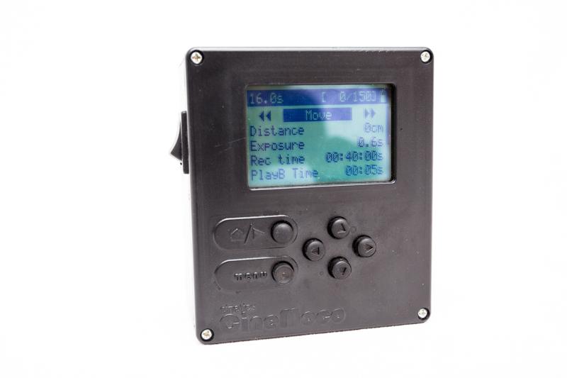 Axis360 gear-6