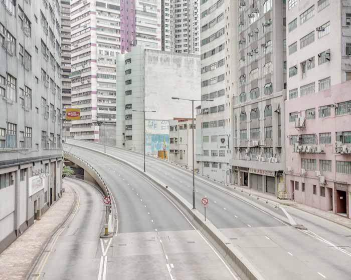 Bence-Bakonyi-Urbanite-Road