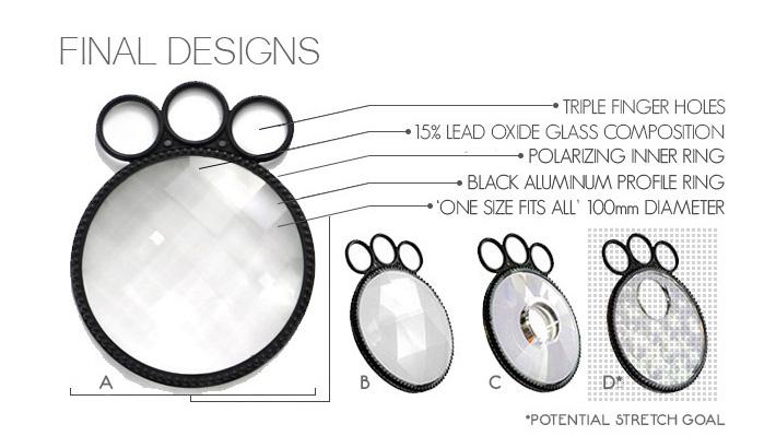 Kickstarter-Fractal-Filters-Draw-Up