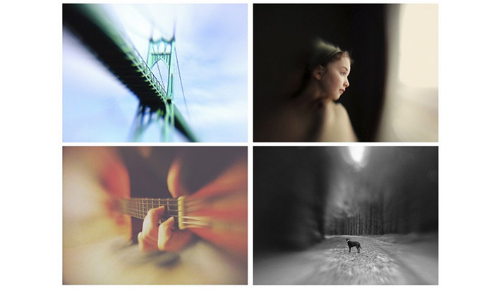 Lensbaby-SweetSpot-Lens-Examples