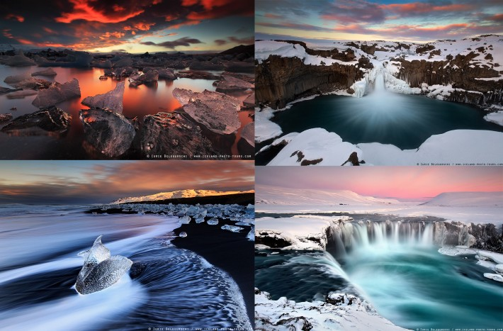 Lurie-Belegurschi-fstoppers-dani-diamond-500px-who-to-follow