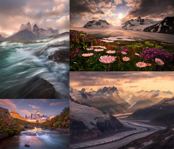 Marc-Adamus-fstoppers-dani-diamond-500px-who-to-follow