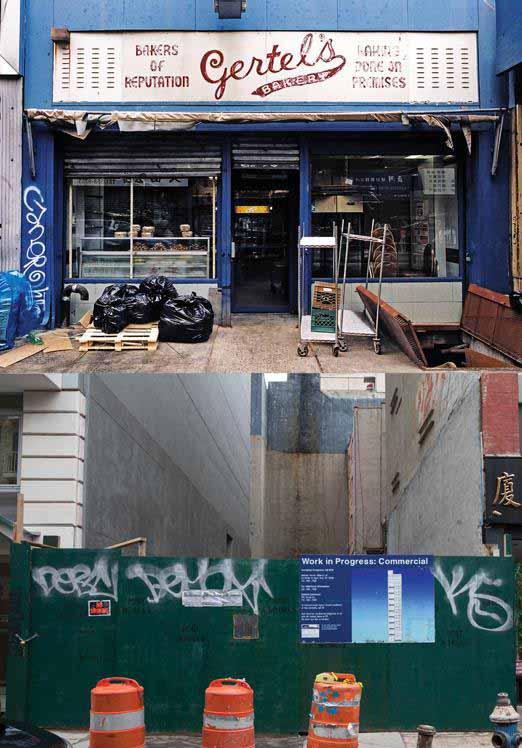 Murray-New-York-Storefronts16